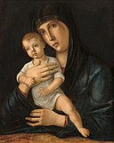 Madonna and Child A33424.jpg