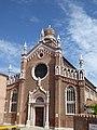 Madonna dell orto church.jpg