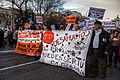 Madrid - Manifestación antidesahucios - 130216 183730.jpg