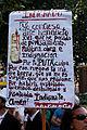 Madrid - Manifestación laica - 110817 200244.jpg