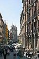 Madrid 2012 23 (7250785808).jpg