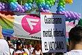 Madrid Gay Pride 2019 14.jpg