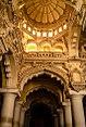 Madurai Nayakkar Mahal.jpg