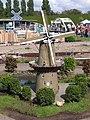 Madurodam windmill.jpg