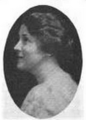 Mae Hotz 1920.png