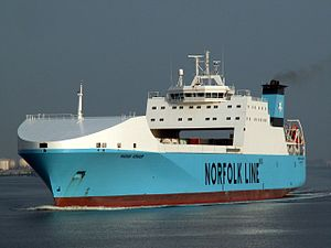 Maersk Voyager p2.JPG