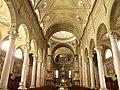 Magenta-chiesa san martino-navata centrale1.jpg