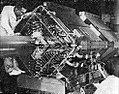 Magnet for proton synchrotron in Brookhaven, Aneka Amerika 102 (1957), p20.jpg