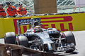 Magnussen 2014 Monaco Grand Prix.jpg