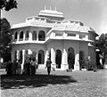 Maharani Gayatri Devi Girls High School Jaipur.jpg