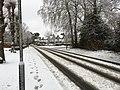Maidenhead Snow (39211936562).jpg