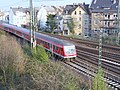 Main-Lahn-Bahn am Gleisdreieck Frankfurt-Höchst.jpg