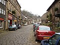 Main St, Haworth - geograph.org.uk - 90331.jpg