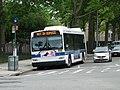 Main St Reeves Av td 03.jpg