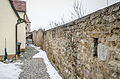 Mainbernheim, Südliche Stadtmauer-001.jpg