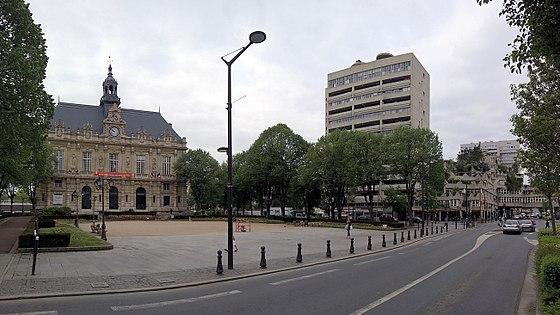 Serrurier Ivry-sur-Seine (94200)
