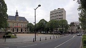 rencontre gay senior à Ivry-sur-Seine