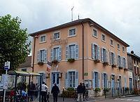 Mairie de Priay.JPG