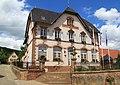 Mairie de Wangen.jpg