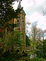 Maison Dumas chateau d'If 02.jpg