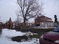 Maison Famille Alepin 029.jpg