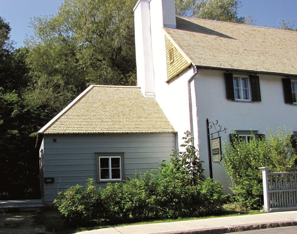 File:Maison Jésuites Cuisine D'Été.Jpg - Wikimedia Commons