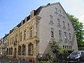 Maison rue des Franciscains (Mulhouse).jpg
