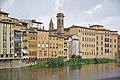 Maisons Arno Florence.jpg