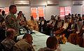 Maj. Gen. Thurman Speaks to Sheiks About Security DVIDS22925.jpg