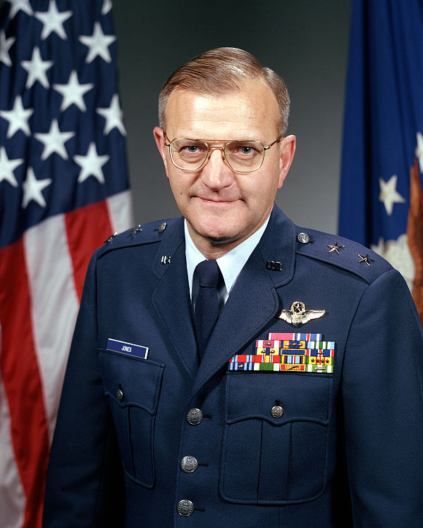 Air Force Academy Dean Of Faculty Announces Retirement: Air University (United States Air Force) Alumni