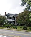 Maj Henry A Meetze House.jpg