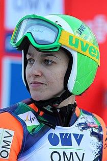 Maja Vtic Planica2014a.JPG