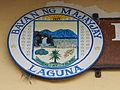 Majayjay,LagunaHalljf9039 01.JPG