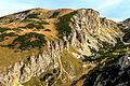 Majestic Shodra Canyon.jpg