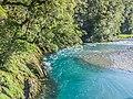 Makarora River 04.jpg