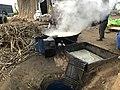 Making of brown sugar in Punjab 18.jpg
