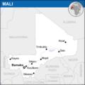 Mali - Location Map (2013) - MLI - UNOCHA.png