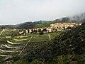 Malibu Pepperdine University P4070309.jpg