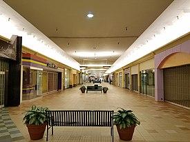 Mall 205 Wikipedia