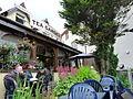 Mallaig Tea Garden.jpg