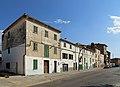 Mallorca Inca Avinguda del General Luque R01.jpg