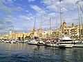 Malta - panoramio (21).jpg