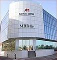 Malta Business Registry Building.jpg