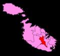 Malta electoral district 6.png