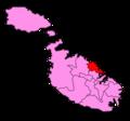 Malta electoral district 9.png