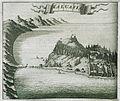 Malvasia - Dapper Olfert - 1688.jpg