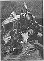 Man Who Laughs (1869) v1 p147.jpg