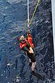 Man overboard drill DVIDS1091896.jpg