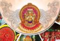 Manakkattu Sreebhadra Temple.png