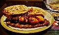 Manama Abendessen 14.jpg